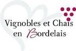 Vignobles-et-Chais-en-Bordelais_listnews