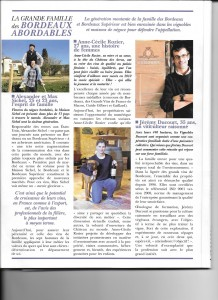 article-lepoint-juin-2015