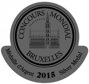 medaille-bruxelles-argent-2015